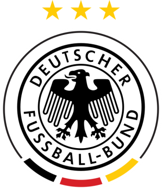 Football Trademark Battle Eagle Symbol Of Real Infringes Trademark
