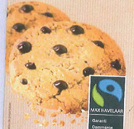 Cookie 4