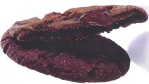 Cookie 8