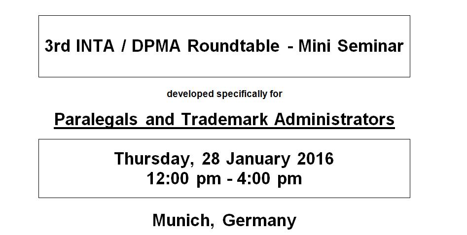 Roundtable 2015 neu
