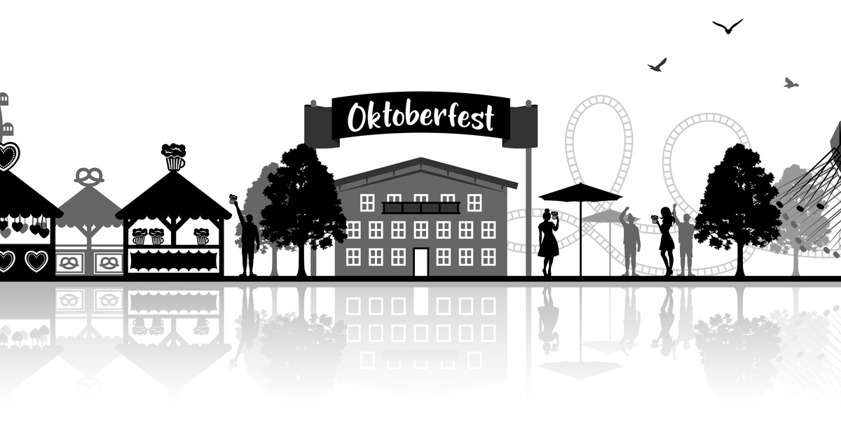 Oktoberfest_2021_LinkedIn